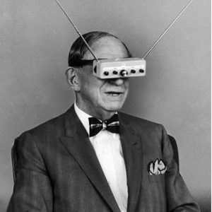1968-casque-realite-virtuelle