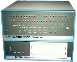 1973-altair