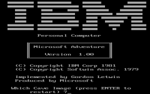 1981-MS-DOS
