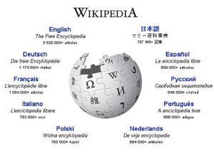 2001-Wikipedia