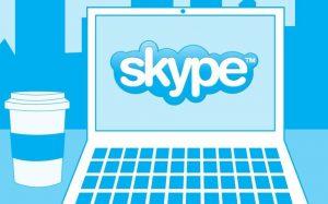 2003-skype