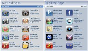2008-appstore