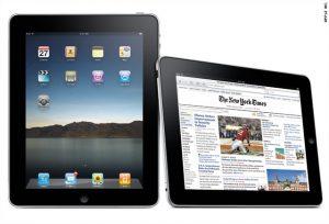 2009-iPad