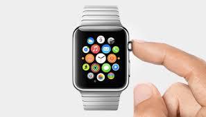 2014-Apple-Watch