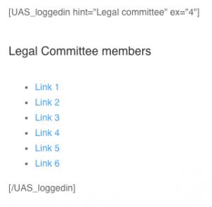 committee-members-300×292